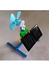 Soldrivna leksaker Leksaker Maskin Originella Plast Metall Pojkar Bitar