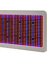 LED Creșterea Plantelor 15000 lm AC 85-265 V m led-uri