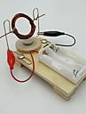 Jucării Educaționale Set de tobe Electric Reparații Fete Cadou