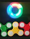 a condus jucarii spinner mana fidget spinner edc stres stres anxietate jucărie 1pcs