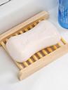 Tvål rätter och Innehavare Moderna Resin 1 st - Hotellbad