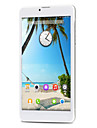 7 pouces phablet ( Android 4.4 1280*800 Quad Core 512MB RAM 8Go ROM )
