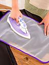 textil Oval Călătorie Acasă Organizare, 1 buc Esențiale de Călcat