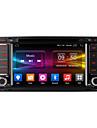 Proprie 8core ram 2gb rom 32gb android 6.0 radio auto dvd pentru vw touareg t5 multivan suport transportor 4g lte dab dtv tpms