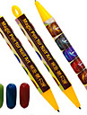 Manucure Outils de peinture / outils qui parsement / Outils de dessin Magnetique / Classique Adorable Quotidien