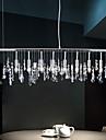Modern/Contemporan Lumini pandantiv Pentru Bucătărie Sufragerie Cameră de studiu/Birou Becul nu este inclus
