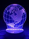 Lampă Masă LED-0.5W