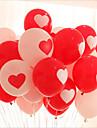Material Cadou Ceremonia de decorare - Nuntă Aniversare Zi de Naștere Bebeluș nou Party / Seara Logodnă Vacanță Temă Clasică