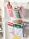Calitate superioară with Bumbac Depozitare & Organizare Pentru Casă Pentru Birou Bucătărie Depozitare 1pcs