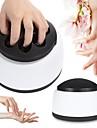 Kits Manucure Manucure Kit outil de manucure Maquillage cosmetique Manucure DIY