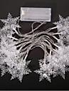 PVC PCB+LED Decoratiuni nunta-1 BucatăNuntă Ocazie specială Halloween Zi de Naștere Bebeluș nou Petrecere / Seară Party/Seara