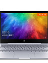 xiaomi laptop notebook air13 fingeravtryck sensor 13,3 tum intel i5-7200u 8gb ddr4 256gb pcie ssd windows10 mx150 2gb