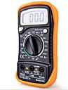 hyelec mas830l mini multimetre numerique retro-eclairage multifonction portable multimetre
