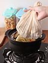 1 Multifuncțional / Bucătărie Gadget creativ Textilă Ustensile Carne & Fructe de Mare