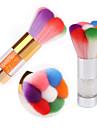 Manucure Classique Haute qualite Quotidien Nail Art Design