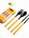 Outils de cuisine Plastique Multifonction / Economique Nouveautes Pour l\'Interieur / Pour le Bureau / Usage quotidien 1set