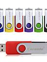 ZP 256GB USB-minne usb disk USB 2.0 USB-A Metall