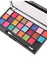 Palette Fard a paupieres Lueur Materiel Palette Fard a paupieres Poudre Maquillage Quotidien Maquillage de Fete