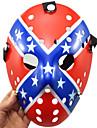 Recuzite Vacanță Articole Vacanță Holiday Decorations Farse Gadget Mască de Halloween Decorațiuni de Halloween Măscă de Carnaval Jucarii