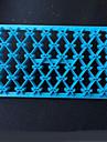 Materiale pentru torturi Utilizare Zilnică Plastice Instrumentul de coacere