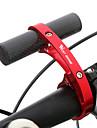 Multiverktyg Andra verktyg Vägcykling Rekreation Cykling Cykling / Cykel Mountainbike Bärbar Justerbara 360-graders flygning