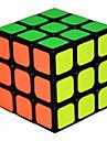 cubul lui Rubik QIYI Sail 6.0 164 3*3*3 Cub Viteză lină Cuburi Magice Smooth Sticker Pătrat Gril pe Kamado  Zuia Copiilor Cadou