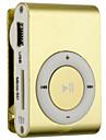 MP3PlayerNu 3.5mm Jack Card TF Baterie Buton