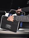 Portbagajul vehiculului Organizare Auto Pentru Land Rover Toți Anii Range Rover3 ZSL 55 AMG Țesături