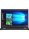 ThinkPad Laptop 13.3 inch Intel i5 Procesor Dublu 8GB RAM 256GB SSD Hard disk Windows 10