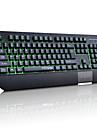 ajazz-ak30 usb tastatură cu iluminare tastatură backlight tastatură mecanică touchsupport ferestre xp 2000