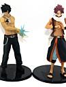 Anime Actionfigurer Inspirerad av Sagotema Charles Grey pvc 13 CM Modell Leksaker Dockleksak
