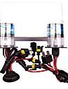 1 paire h4-2 double xenon ampoule haute faisceau bas h4-2 cache xenon ampoule 3000 k 4300 k 6000 k 8000 k 10000 k cache haute faisceau