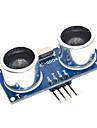 Modul Ultrasonic Hc-Sr04 Distanță De Măsurare  Sensor De Tradus Pentru Arduino