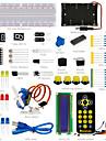 keyestudio grundlæggende starter læring kit til arduino (ingen uno board) pdf