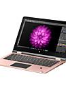 voio v3 pentru scanner de amprente pentru laptop laptop 13,3 inch ips intel n3450 8gb ddr3l 128gb ssd windows10