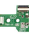 11 USB Reservdelar - Sony PS4 Mini #