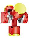 Spinner antistres mână Spinner Lego Jucarii Stres și anxietate relief Birouri pentru birou pentru Timpul uciderii Focus Toy Ameliorează