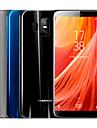 HOMTOM S7 5.5 tum 4G smarttelefon ( 3GB + 32GB 2 MP 13 MP MediaTek MT6737T 2900 mAh )