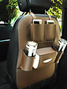 Car Organizers Vehicle Seat For universal All years