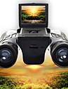 Multiverktyg Resa / Picknick LCD Display / Video / Kamera Gummi-silikon 1pcs