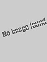 Inspired by Naruto Sasuke Uchiha Anime Cosplay Costumes Cosplay Suits Weapon Bag Cosplay Accessories Print Cloak More Accessories Weapon