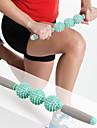 Masajeador / Boule de Massage Soulagement de stress et l\'anxiete 42.0*6.5*6.5 cm Yoga