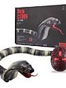 Gadget pour Blague Serpent Telecommande Unisexe Enfant Cadeau