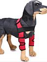 Chiens Chats Sante Chaud Ajustable / Reglable Pliable Portable Pliable Taille ajustable Pour les animaux domestiques