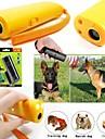 Chiens Tenue Portable Avion-ecole Telecommande Pour les animaux domestiques