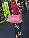 Gym Bag Oxford Cloth Durable Waterproof Breathable Quick Dry Exercise & Fitness Gym Workout For Women
