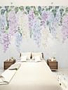 ταπετσαρία / Τοιχογραφία Καμβάς Κάλυψης τοίχων - κόλλα που απαιτείται Ζωγραφιά / Art Deco / 3D