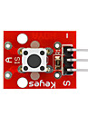 key switch module rred) pin header