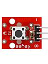 rred key module rred) nagłówki pinów