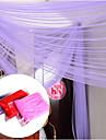 Δημιουργικό / Συμπαγές Χρώμα Mesh / Δίχτυ Κορδέλες γάμου - 3 pcs Piece / Σετ Γκρο Κορδέλλα Ιδιωτική / Εσωτερικό / Για Υπαίθρια Χρήση